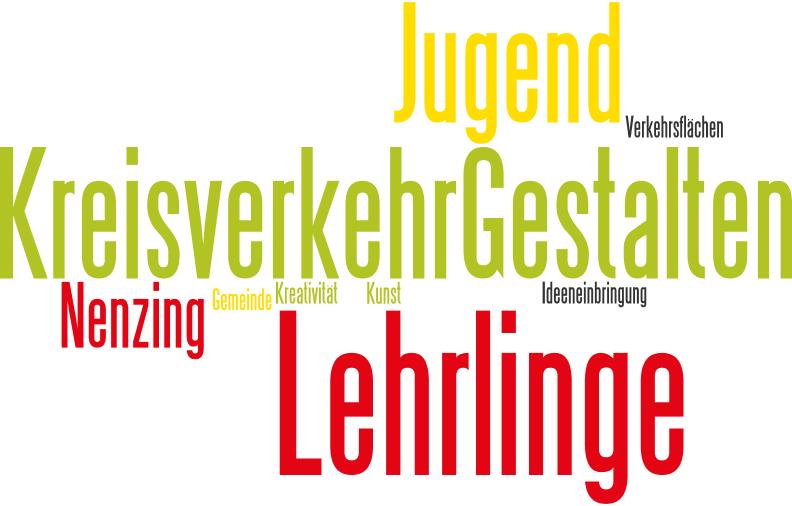 03_kreisverkehr_nennzing
