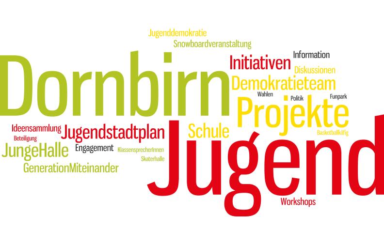 14_jugendornbirn