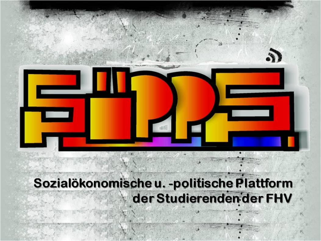 15_soepps