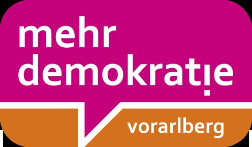 19_mehr_demokratie