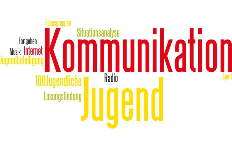 21_jugendkommunikation