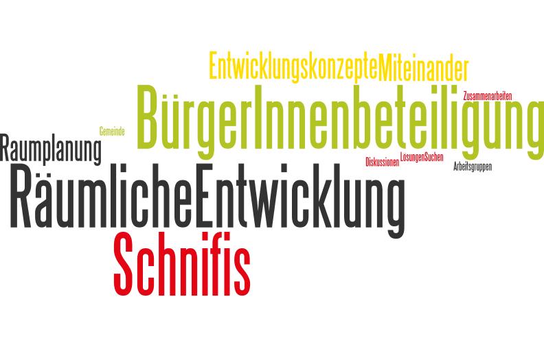 24_raeumliche_entwicklung_schnifis
