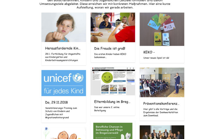 Dating-Websites für Mittelschüler